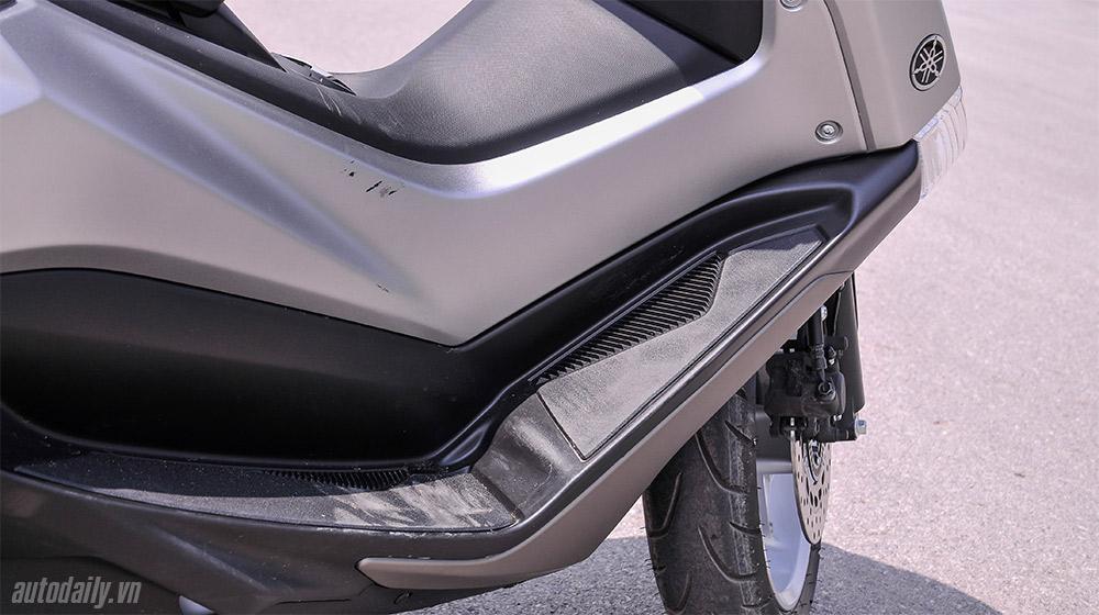 Yamaha NM-X (23).jpg