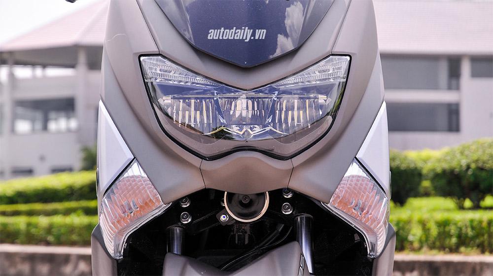 Yamaha NM-X (26).jpg