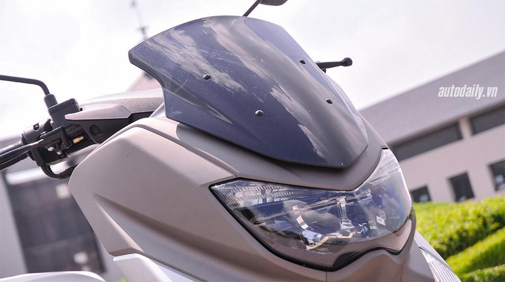 Yamaha NM-X (27).jpg
