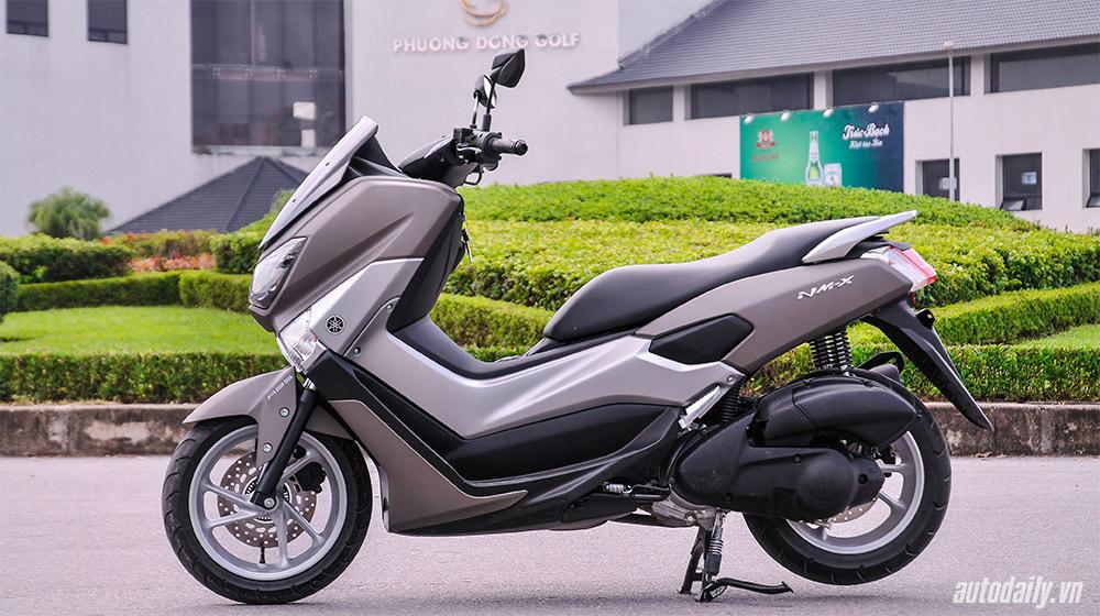 Yamaha NM-X (7).jpg
