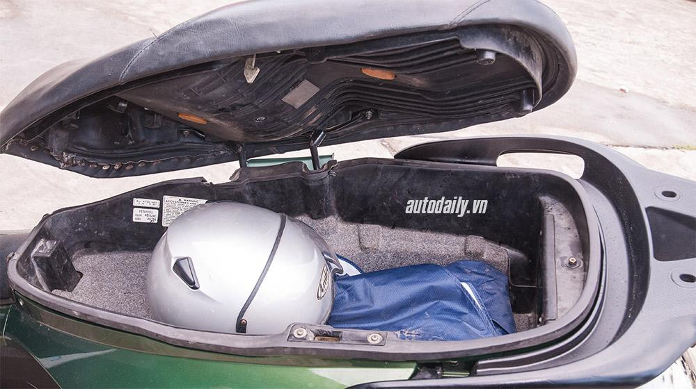 Honda Pantheon 150 (16).jpg