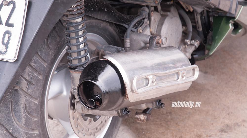 Honda Pantheon 150 (17).jpg