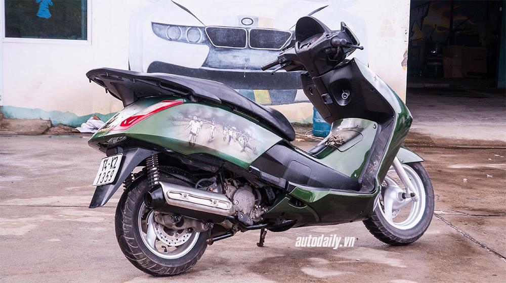Honda Pantheon 150 (3).jpg