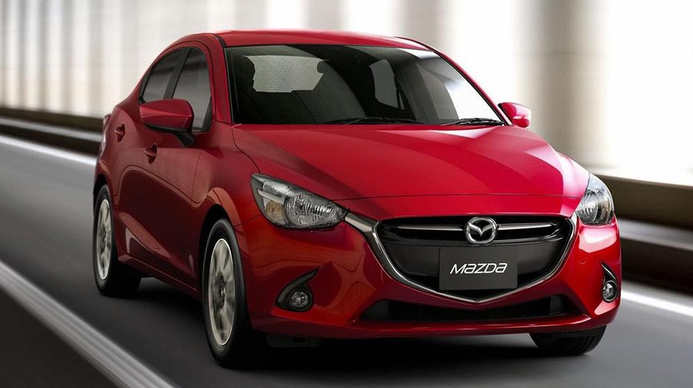 Mazda2_sedan (6).jpg