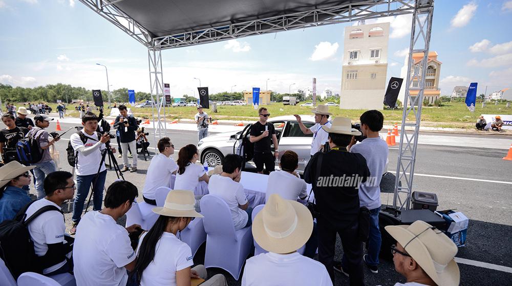 mercedes-driving-academy-2015 (13).jpg