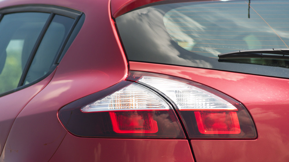 Renault Megane Hatchback_23.jpg