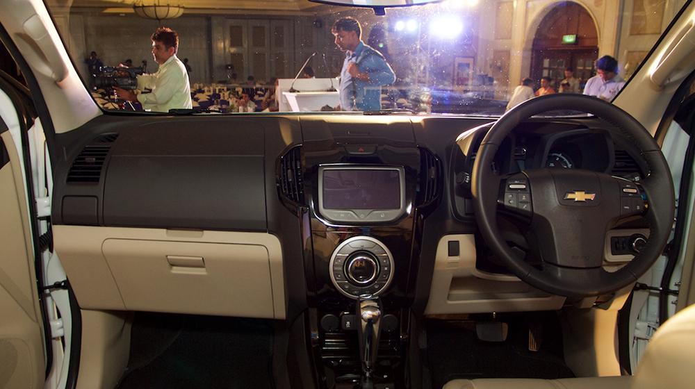 Chevrolet_Trailblazer (6).jpg