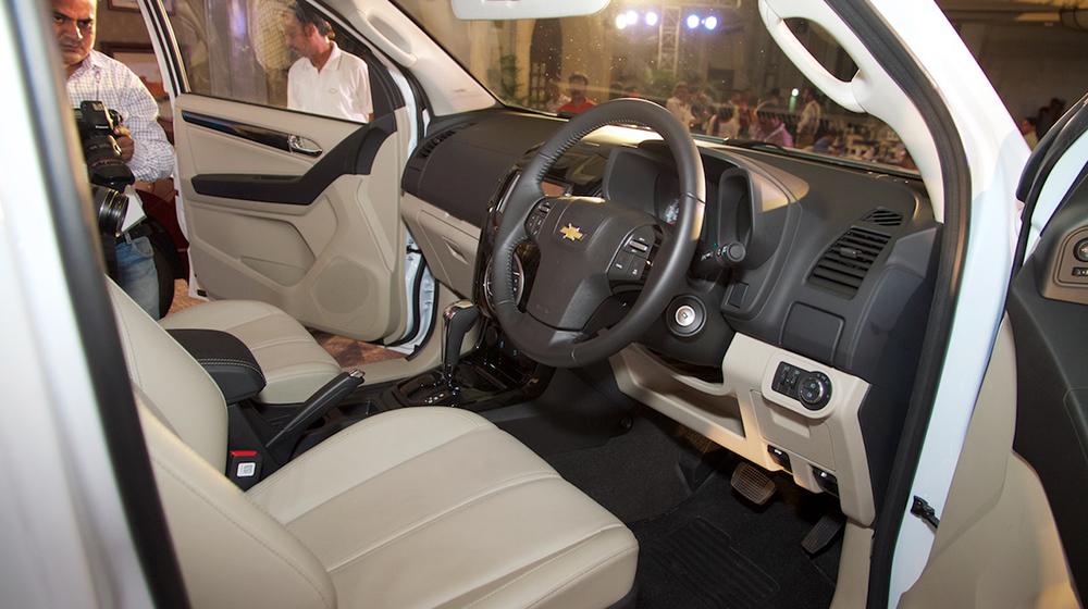 Chevrolet_Trailblazer (7).jpg