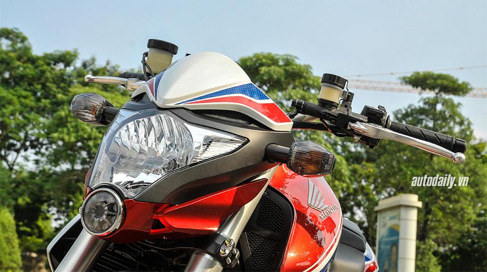 Honda CB1000R 2015 (9).jpg