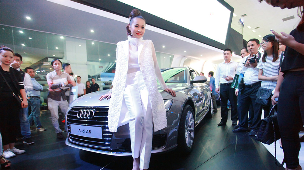 Audi Việt Nam (1).jpg