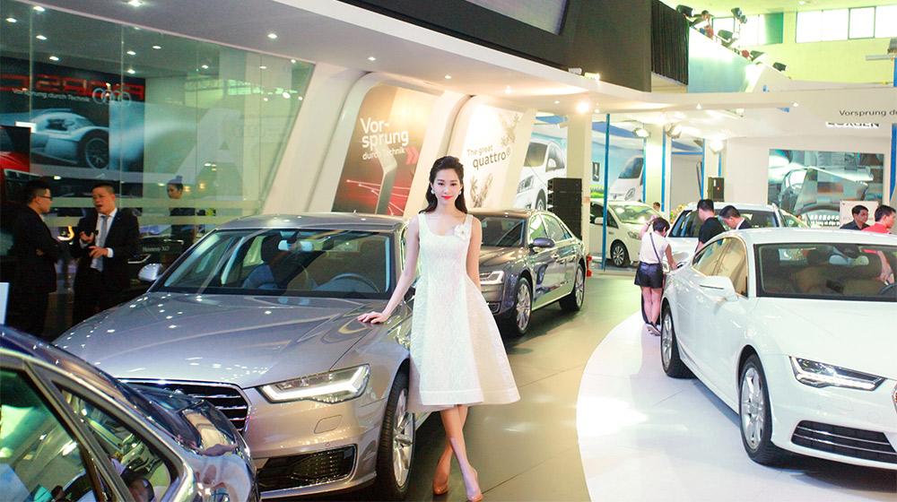 Audi Việt Nam (13).jpg