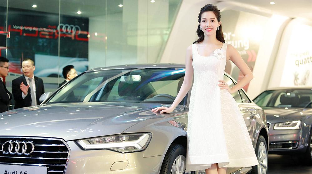 Audi Việt Nam (5).jpg