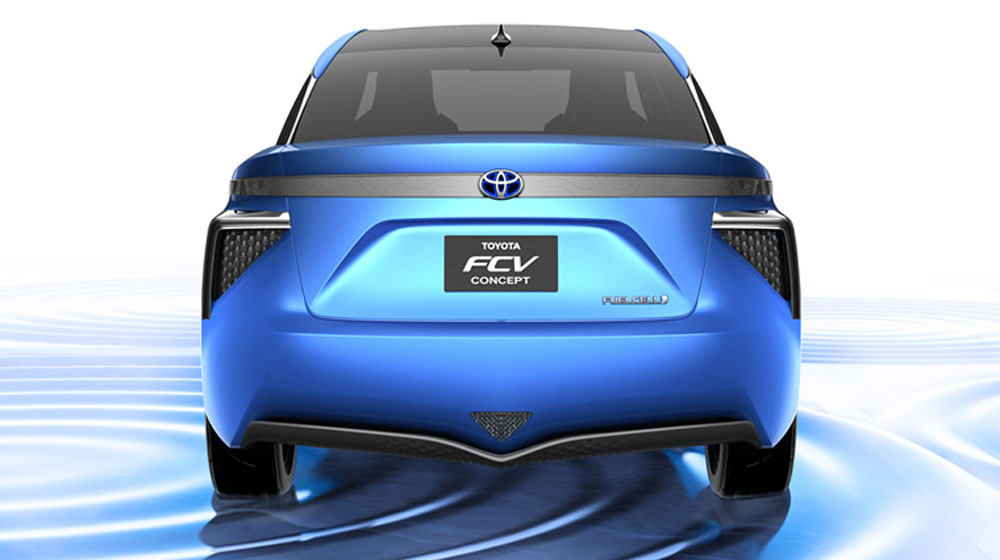 toyota-fcv-concept (2).jpg