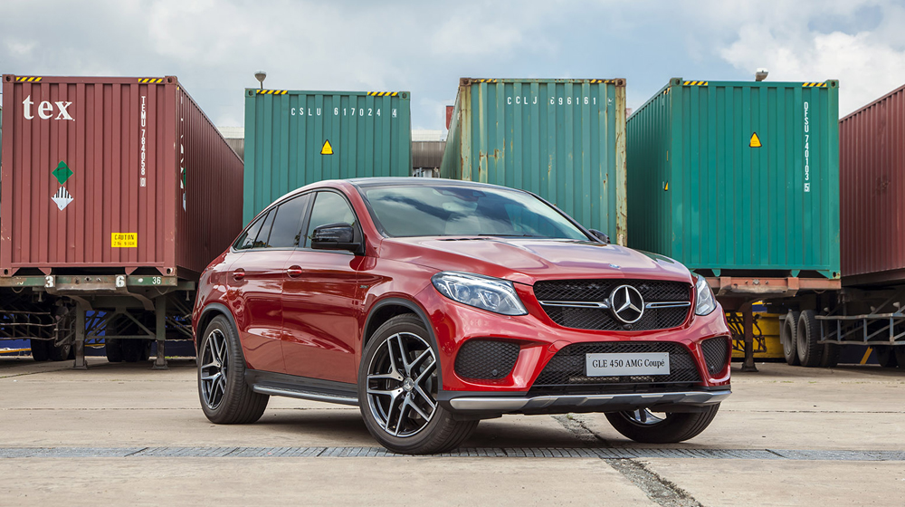 mercedes GLE Coupe (4).jpg