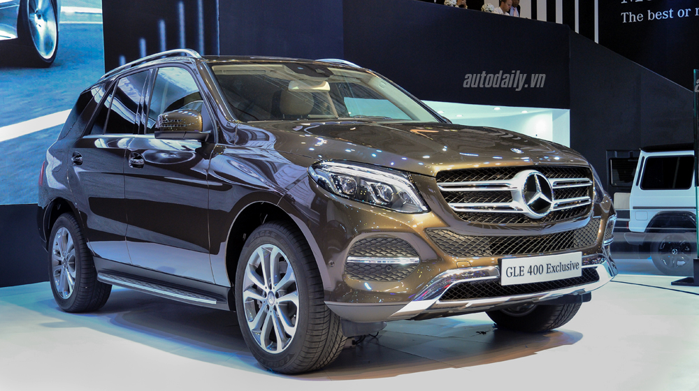Mercedes GLE (6).JPG