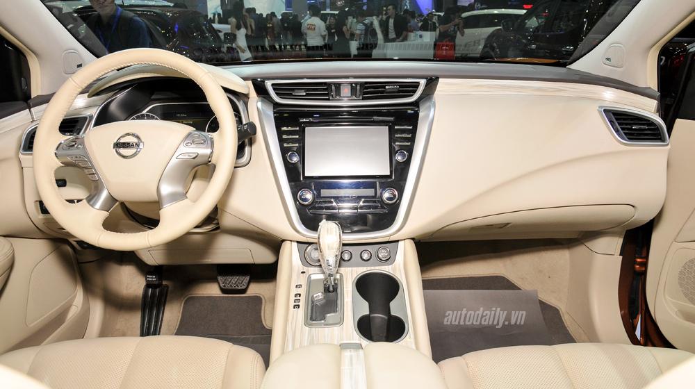 Nissan Murano (14).JPG
