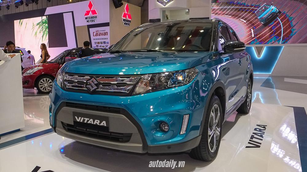 Suzuki_Vitara (1).jpg