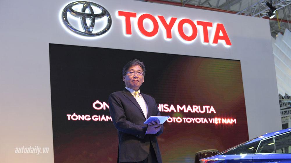 Toyota-Vama-2015_05.jpg