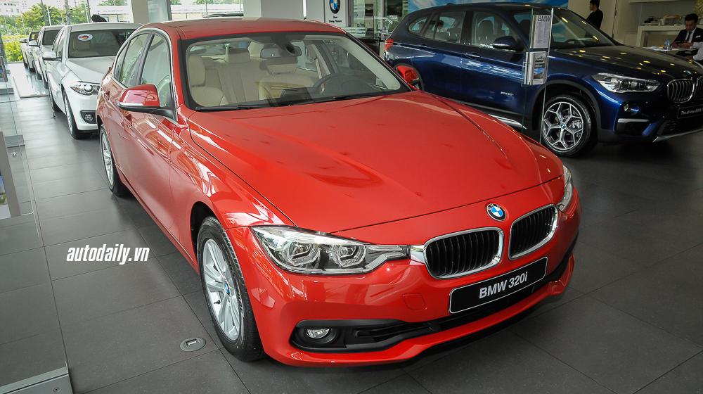 BMW 3-Series 2016 (1).jpg