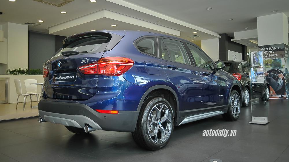 BMW_X1_2016 (3).jpg