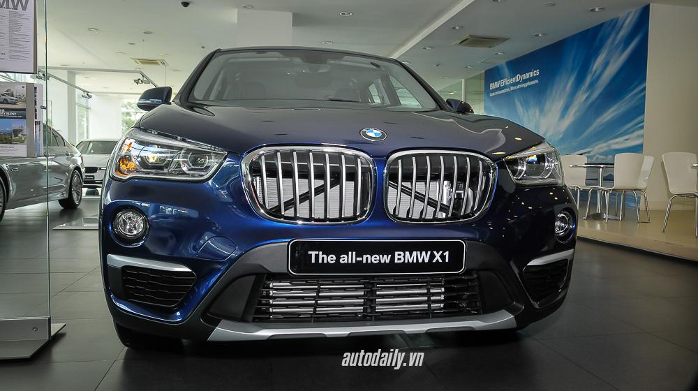 BMW_X1_2016 (7).jpg