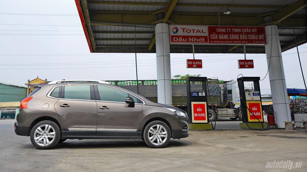 Peugeot 3008 _47.jpg