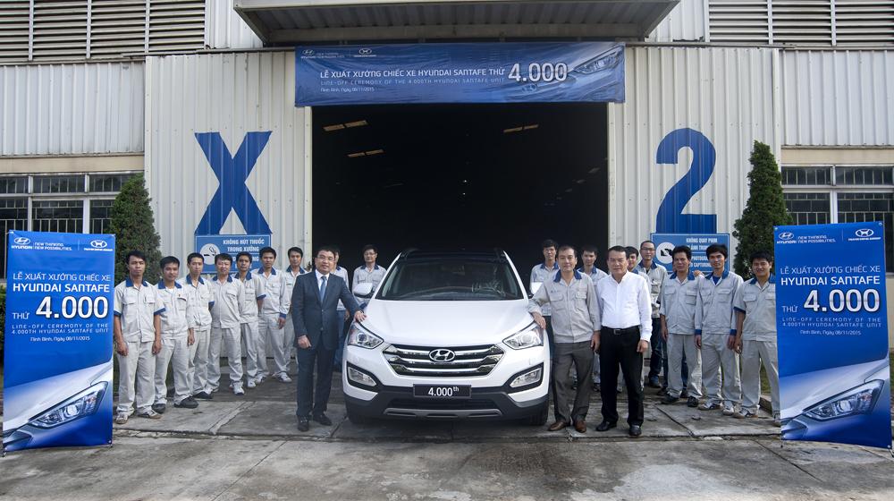 Hyundai SantaFe 4000th - 2 copy.jpg