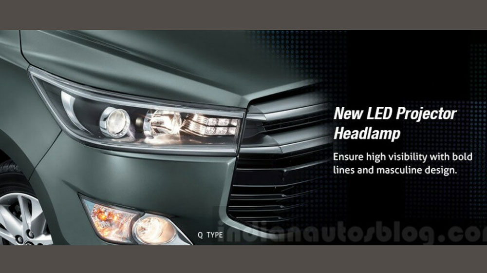 2016-Toyota-Innova-LED-projector-headlight-press-images-900x372.jpg