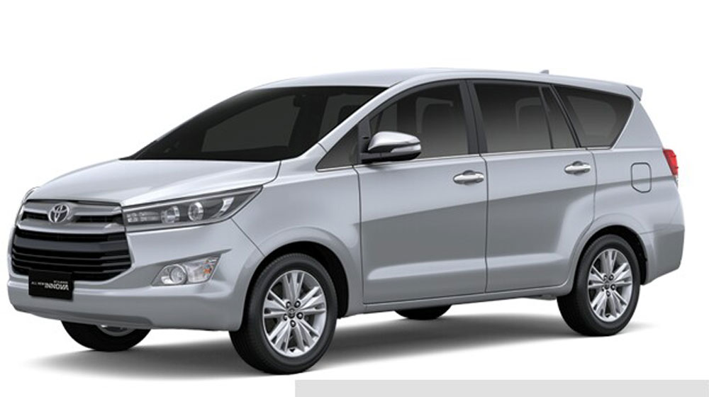 2016-Toyota-Innova-Silver-Metallic-press-images-1.jpg