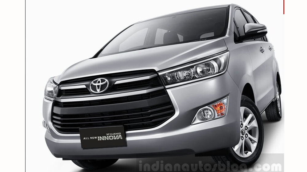 2016-Toyota-Innova-front-quarter-press-images.jpg