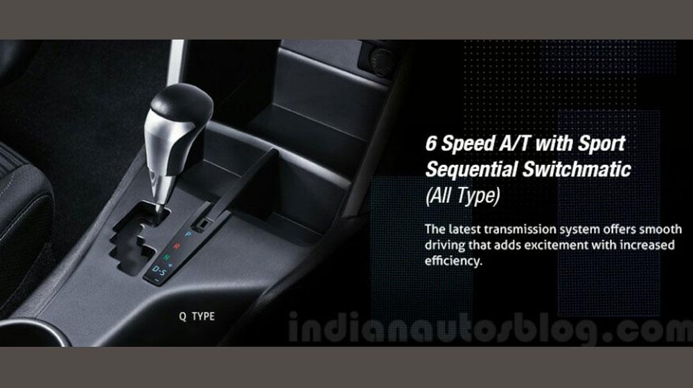 2016-Toyota-Innova-gearbox-press-images-900x373.jpg