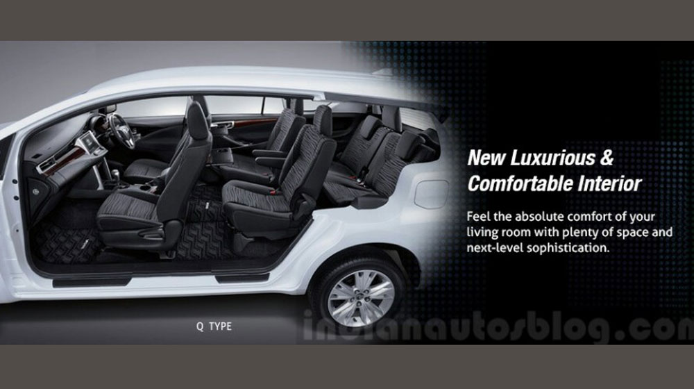 2016-Toyota-Innova-seating-press-images-900x372.jpg