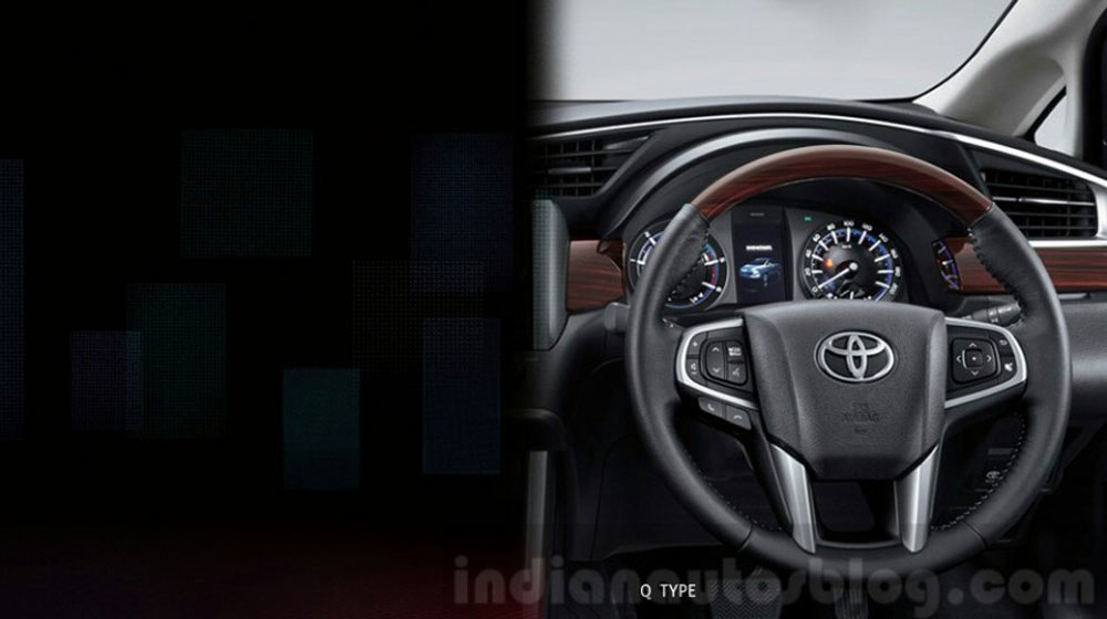 2016-Toyota-Innova-steering-press-images-900x479.jpg