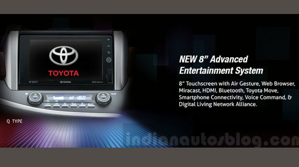 2016-Toyota-Innova-touchscreen-press-images-900x372.jpg