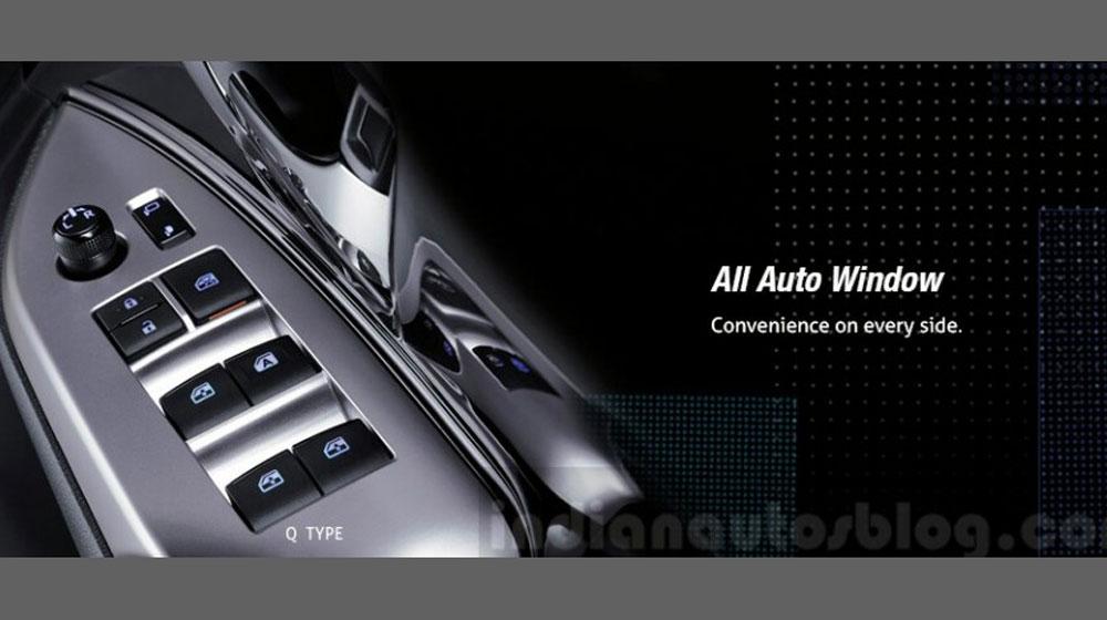 2016-Toyota-Innova-window-controls-press-images-900x373-1.jpg
