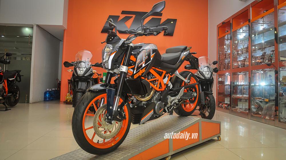 KTM_250 (2).jpg