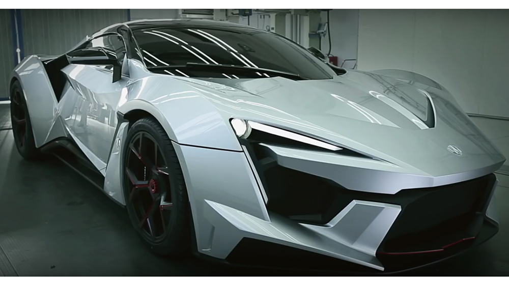 Fenyr Supersport (1).JPG