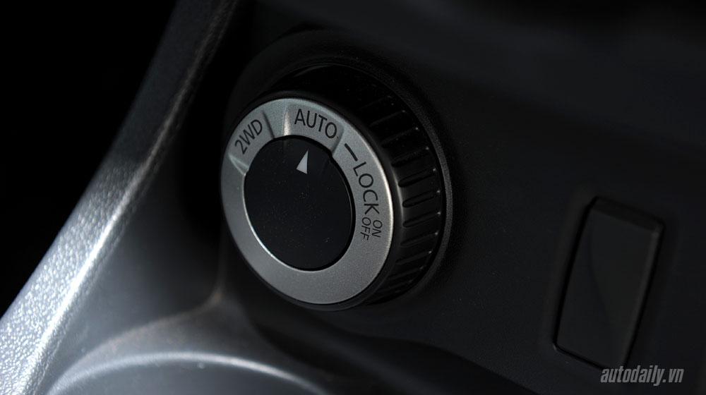 renault-duster-interior-(9).jpg