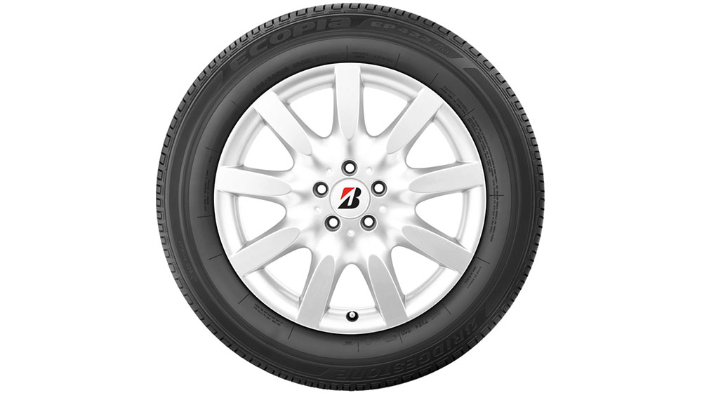 Bridgestone-Tire-(3).jpg