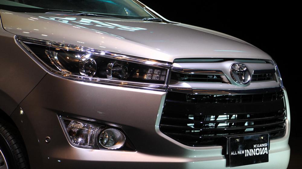 Toyota innova 2016 (32).JPG