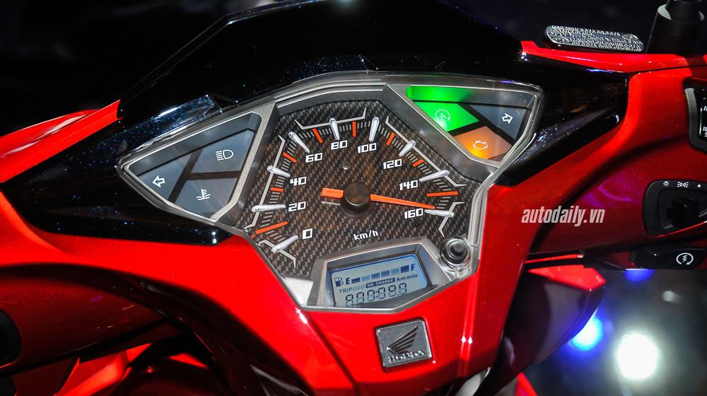 Honda_AB (17).jpg