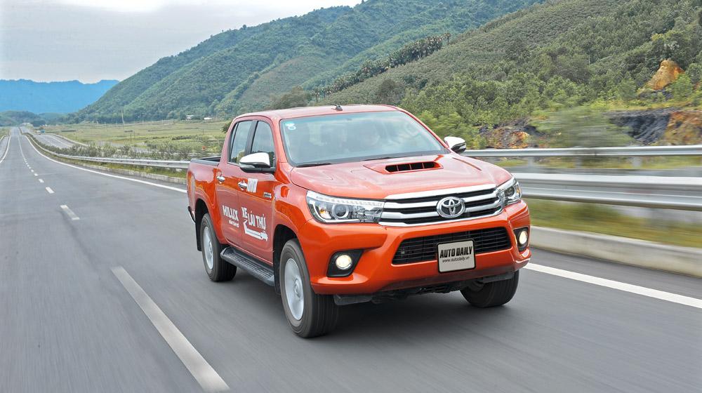 Toyota Hilux test (11).jpg