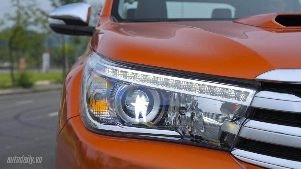 Toyota Hilux test (18).jpg