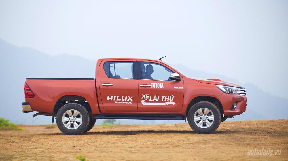 Toyota Hilux test (2).jpg
