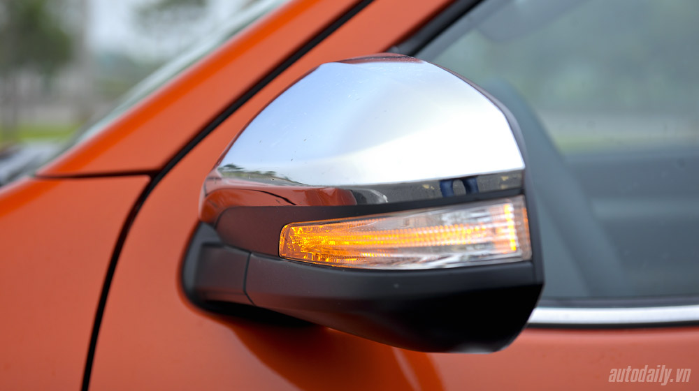 Toyota Hilux test (28).jpg