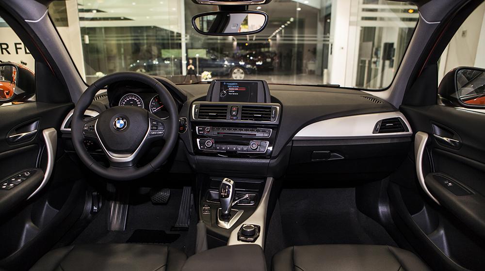 BMW_1_Series (14).jpg