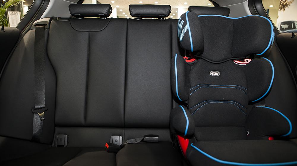 BMW_1_Series (18).jpg