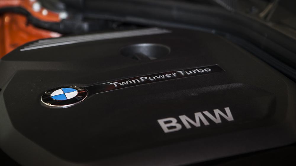 BMW_1_Series (8).jpg