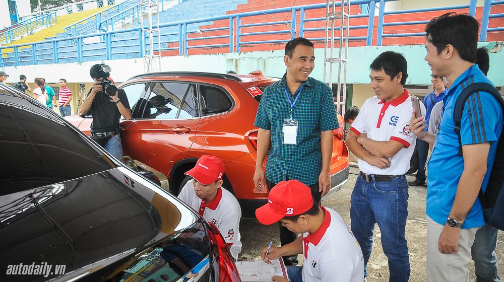 Car_Care_Day (2).jpg