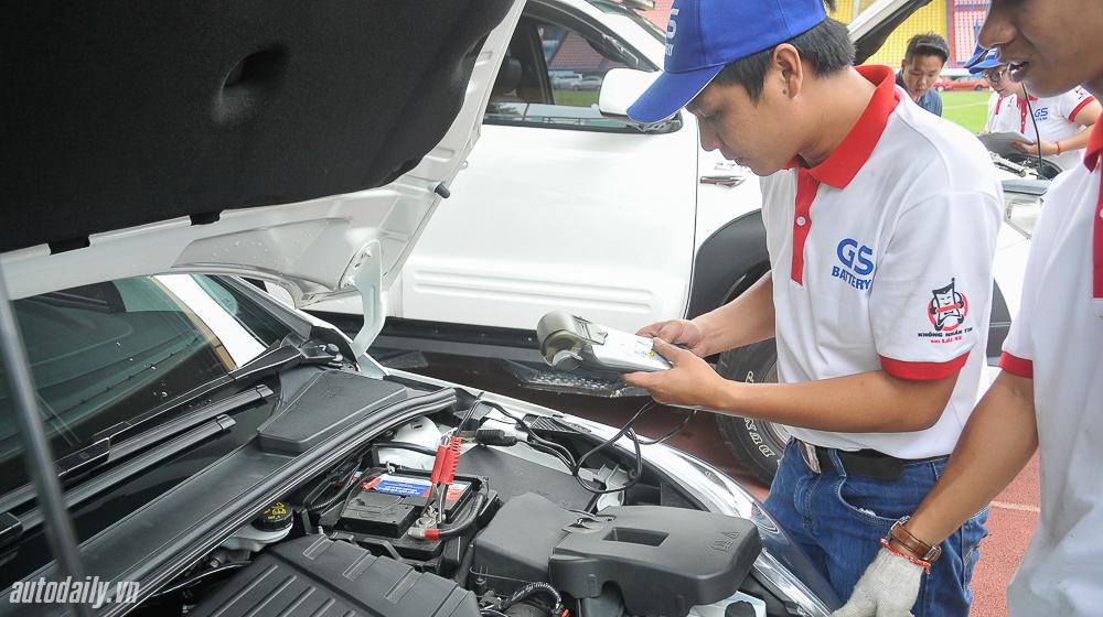 Car_Care_Day (7).jpg